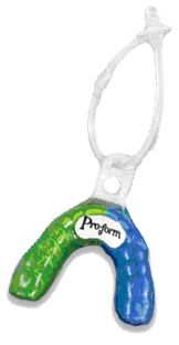 Pro-form sports Mouthguard